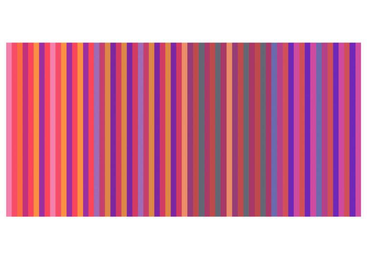 digital artwork bars 8 - 11