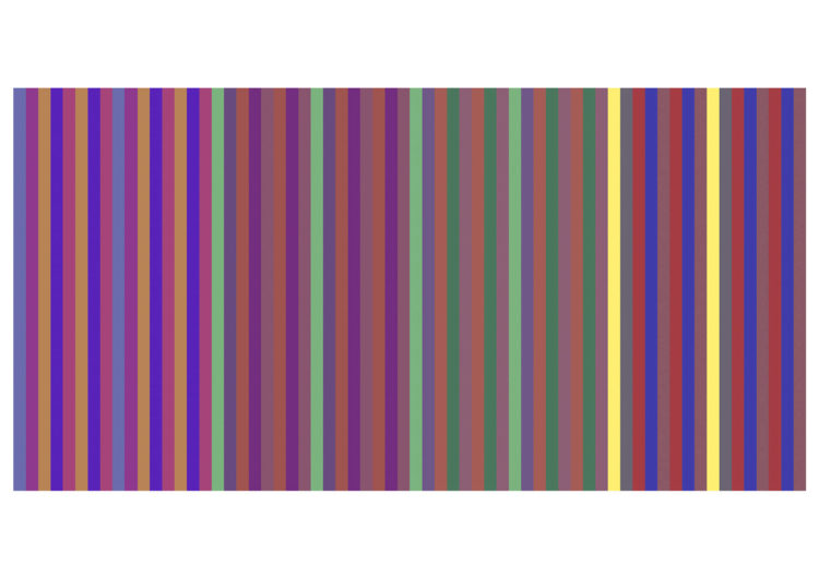bars 12 - 15 digital artwork