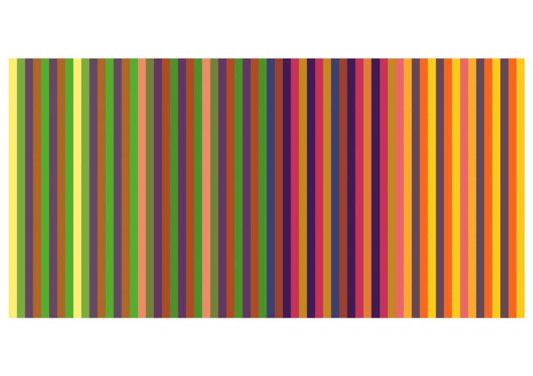 bars 16 - 19 digital artwork