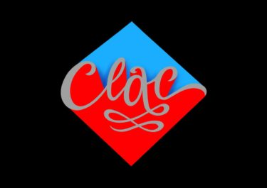 Clac by Guillaume Laserson @ friendmade.fm