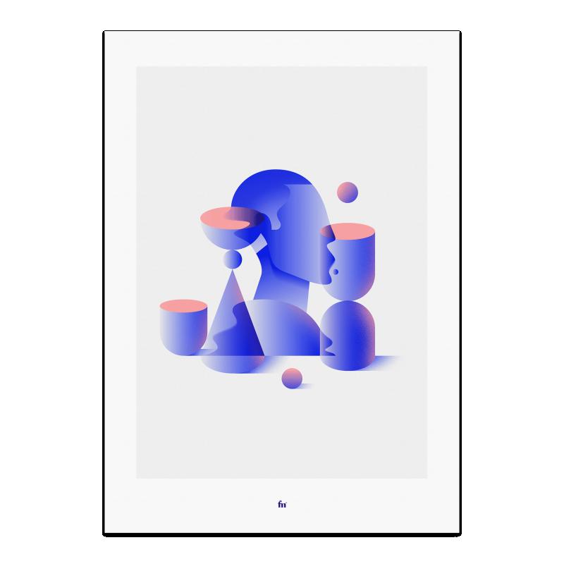 TIKU006_FINEART_PRINT