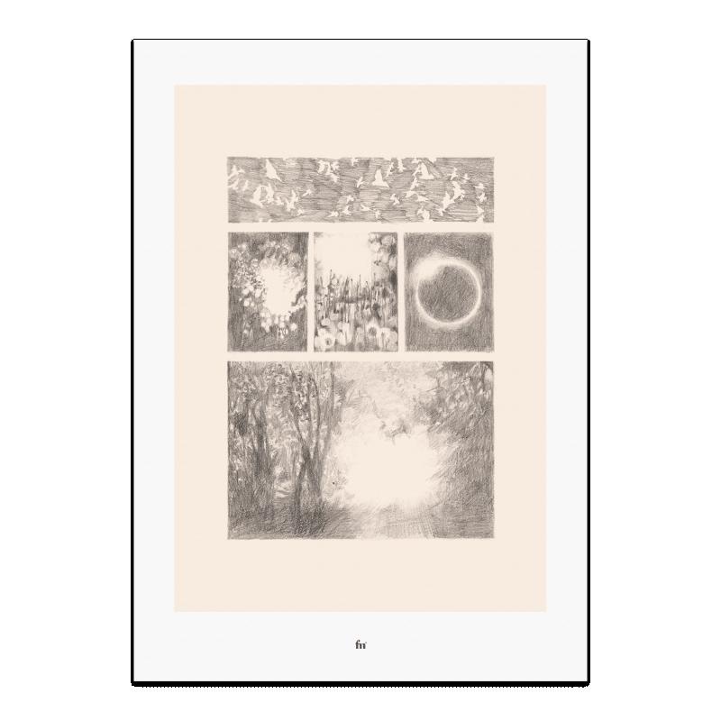 LIMO006_FINEART_PRINT