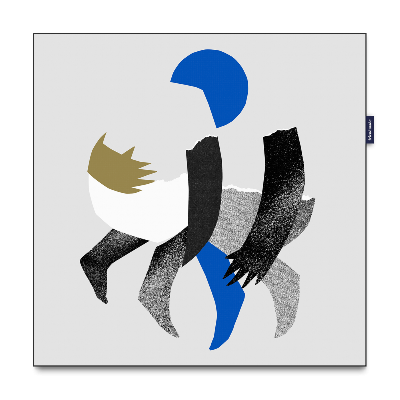ANBR022_FRAMED_LINEN-BLACK