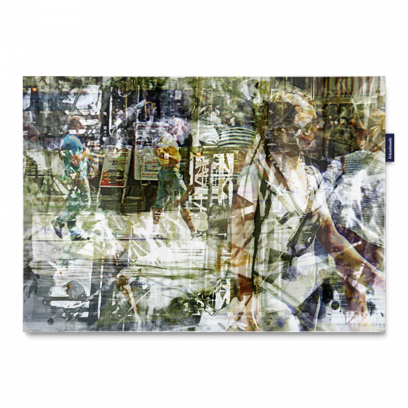 JUFA007_ACRYLIC_GLASS