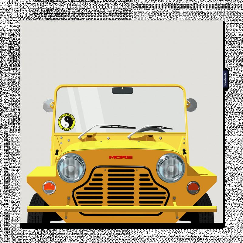 GOSA005_DIBOND-FULL