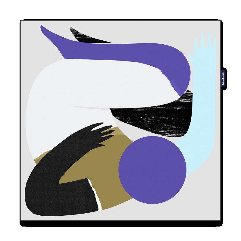 ANBR019_FRAMED_LINEN-BLACK